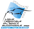 ligue regionale sport automobile ouest