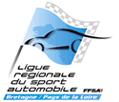 ligue regionale sport automobile ouest