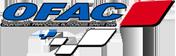 Organisation Française Autocross & Sprintcar